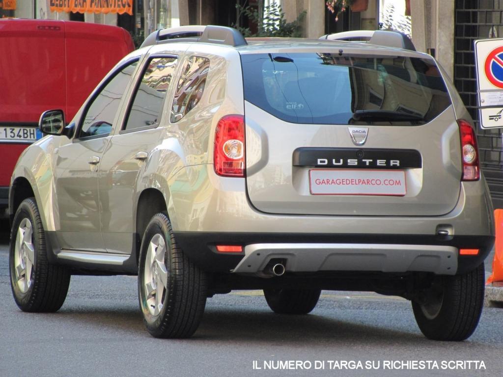 macchine blindate usate in vendita Nella sezione auto usate trovi migliaia di annunci con foto di auto usate sicure con garanzia di concessionari e privati di tutte le marche in tutta italia.