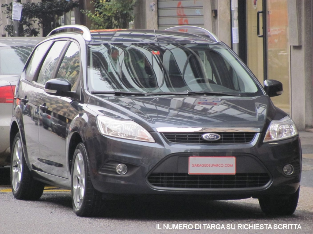 Schemi Elettrici Ford Focus : Specchi elettrici ford focus